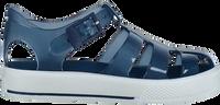 Blaue IGOR Sandalen S10107 - medium