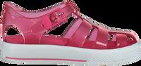 Rosane IGOR Sandalen S10107 - medium