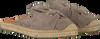 Taupe KANNA Espadrilles KV7505 - small