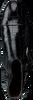 Schwarze PERTINI Stiefeletten 182W15422D1 - small