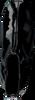 Schwarze STEVE MADDEN Stiefeletten ROXTER  - small