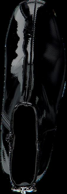 Schwarze STEVE MADDEN Stiefeletten ROXTER  - large