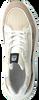 Beige MARUTI Sneaker low FEMME  - small