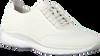 Weiße COLE HAAN Sneaker 3.ZEROGRAND STITCHLITE OXFORD  - small