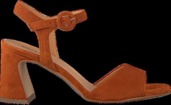 Orangene NOTRE-V Sandalen 37848  - large