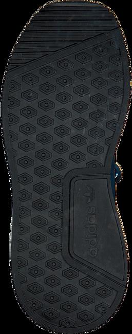 Blaue ADIDAS Sneaker X_PLR J - large