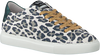 Weiße VIA VAI Sneaker 5014100 - small