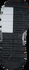Schwarze PUMA Sneaker RS-0 WINTER INJ TOYS JR  - small