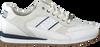 Weiße AUSTRALIAN Sneaker low ROSETTI  - small