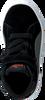 Schwarze PUMA Sneaker PUMA 1948 MID V - small