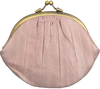 Rosane BECKSONDERGAARD Portemonnaie GRANNY RAINBOW AW19  - small