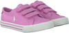Rosane POLO RALPH LAUREN Sneaker SLATER EZ - small