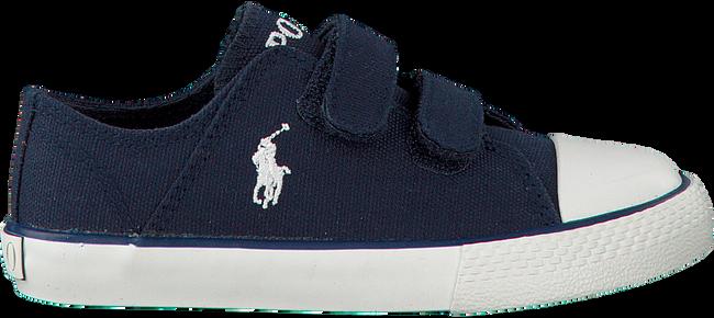 Blaue POLO RALPH LAUREN Sneaker DARIAN EZ - large