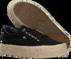 Schwarze MEXX Sneaker low CHEVELIJN 03  - small