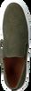 Grüne BERNARDO M42 Slip-on Sneaker YS2668 - small