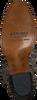 Beige SENDRA Cowboystiefel 11578 - small