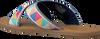 multi TOMS shoe VIV  - small