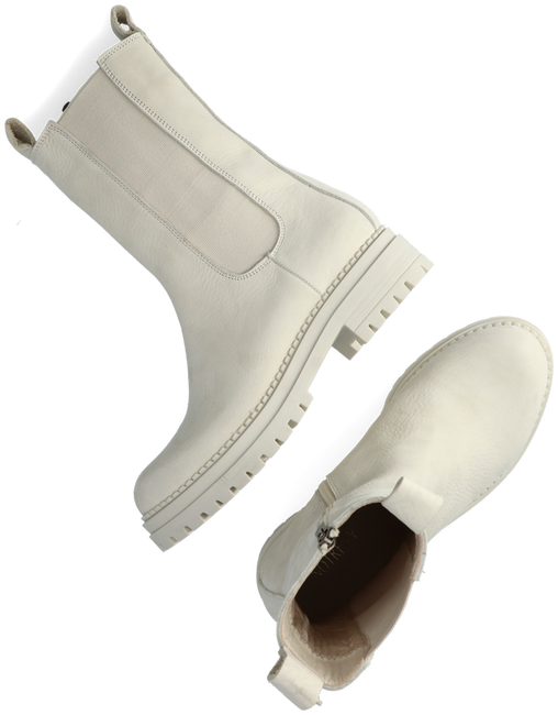 NOTRE-V Chelsea Boots 753090  - large