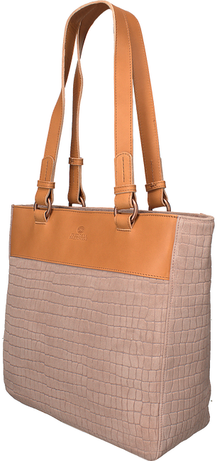 Rosane FRED DE LA BRETONIERE Shopper 282010003 - large