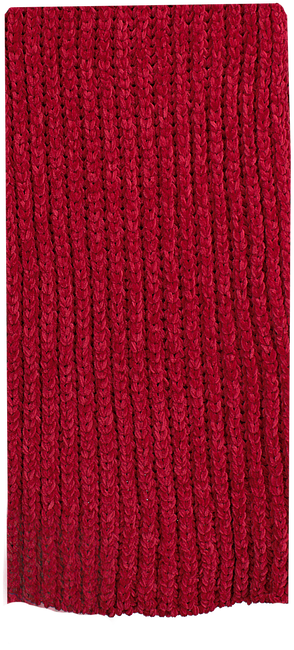 Rote ABOUT ACCESSORIES Schal 2.61.900 - large