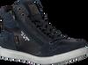 Blaue BULLBOXER Sneaker AGM531  - small