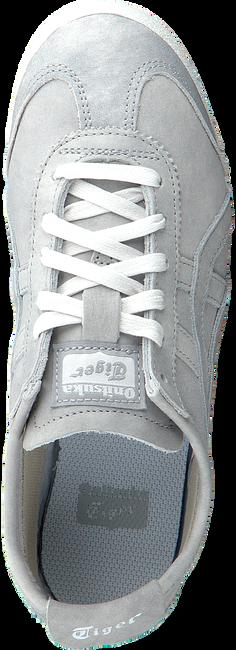 85f68d555f Graue ASICS TIGER Sneaker MEXICO 66 WMN - Omoda.de