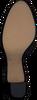 Schwarze UNISA Pumps NEGAR - small