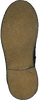 Schwarze CA'SHOTT Schnürstiefel 18000 - small