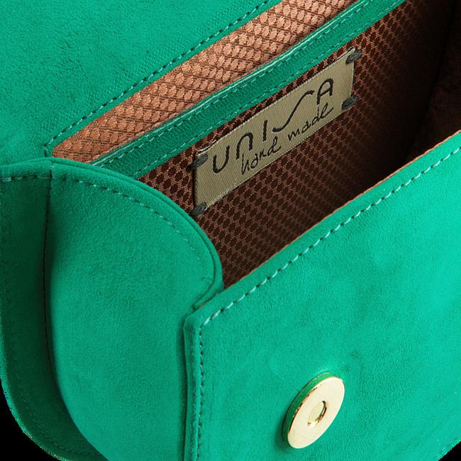 Grüne UNISA Shopper ZANICE  - large
