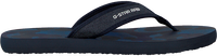 Blaue G-STAR RAW Zehentrenner LOAQ  - medium