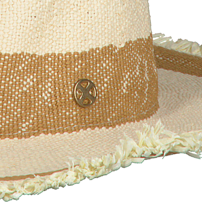 Beige ABOUT ACCESSORIES Hut 402.40.114.0  - large