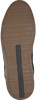 Schwarze BJORN BORG Sneaker CURD MID M - small