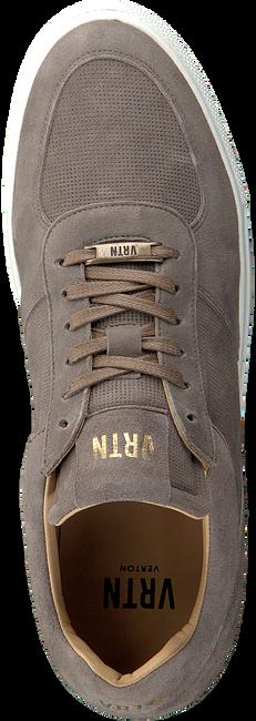 Graue VRTN Sneaker 9338B  - large