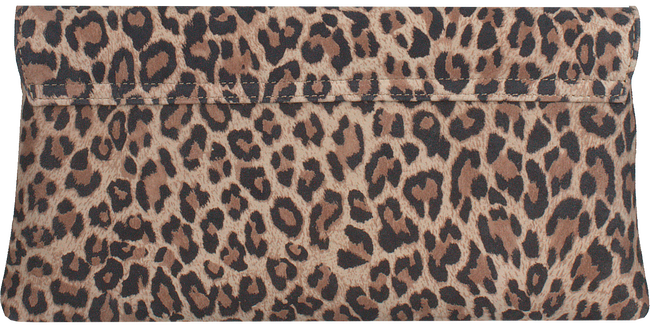 Graue PETER KAISER Clutch WINEMA  - large