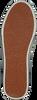Weiße SUPERGA Sneaker 2730 - small