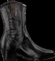 Schwarze MARIPE Stiefeletten 31209  - medium