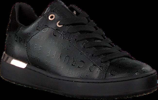 Schwarze CRUYFF CLASSICS Sneaker PATIO  - large