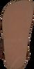 Cognacfarbene KIPLING Sandalen FABIO - small