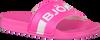 Rosane BJORN BORG Sneaker HARPER 1 K - small