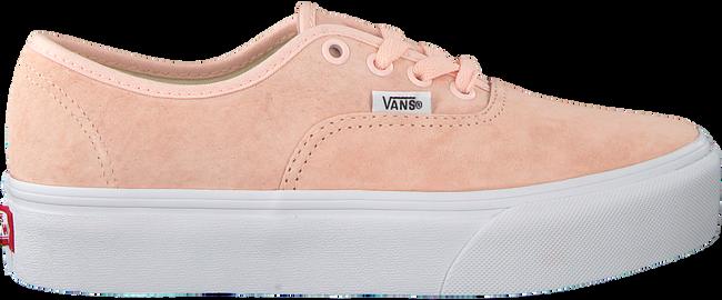Rosane VANS Sneaker AUTHENTIC PLATFORM WMN - large
