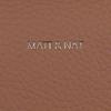 Orangene MATT & NAT Umhängetasche SAM CROSSBODY  - small