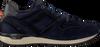Blaue GREVE Sneaker FURY  - small