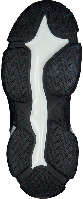 Rosane NIK & NIK Sneaker low CHUNKY SNEAKER  - large
