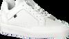 Weiße CYCLEUR DE LUXE Sneaker KOUMA  - small