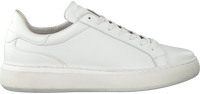 Weiße GROTESQUE Sneaker low LUNA 16-D  - medium