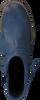Blaue GIGA Langschaftstiefel 7948 - small