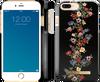 IDEAL OF SWEDEN Handy-Schutzhülle CASE IPHONE 8/7/6/6S PLUS - small