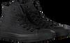 Schwarze CONVERSE Sneaker CHUCK TAYLOR ALL STAR II - small