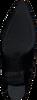 Schwarze PEDRO MIRALLES Stiefeletten 24826 - small