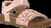 Rosane CLIC! Sandalen ITACA - small